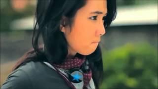 Last Child Ft Giselle Seluruh Nafas Ini Official Video