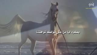 شيلة || شيخة أحلامي || كلمات الشاعر  غازي بن مشخص العصيمي جديد شيلات 2018