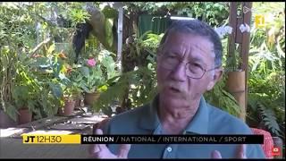 Ambaville Plante Médicinale Anti Stress Et Eczema Par Raymond Lucas