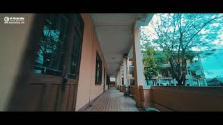 FPV DRONE - VO NGUYEN GIAP High School