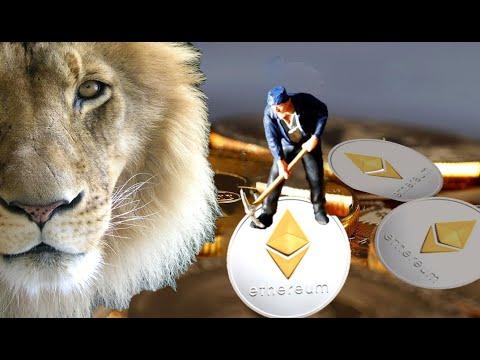 Americas cardroom bitcoin promo kodas