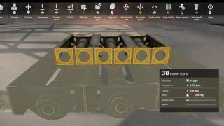 Crossout new player or beginners tips and tricks with short market guide