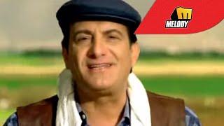 اغاني حصرية Mohamed Eskandar - Joumhoureyet Alby / محمد إسكندر - جمهورية قلبي تحميل MP3