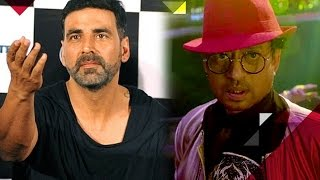 Every Bollywood Party Song Ft Irrfan Khan  Akshay Kumar Takes A Dig  Bollywood News