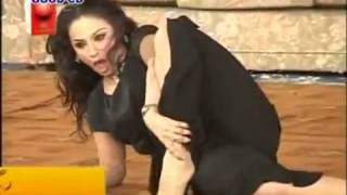 Nida Chaudhry Mujra Hot 376 HD   YouTube   YouTubevia Torchbrowser Com