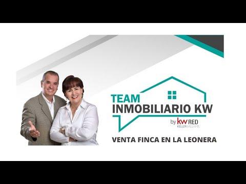 Fincas y Casas Campestres, Venta, Dagua - $3.000.000.000