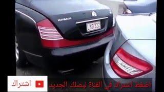 Авария: Богатые тоже плачут/ дорогие авто ДТП