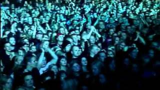 Nightwish with Tarja Turunen -End Of An Era (2006).avi