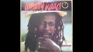 Roots Rockers Reggae Selection Vol 2   Narcos Dj