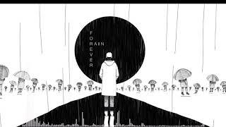 RM 'forever Rain' Instrumental By Strifean