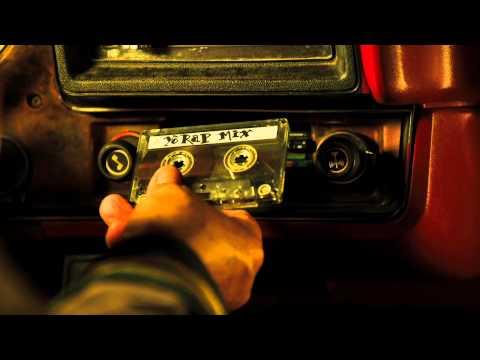 From Dusk Till Dawn Season 2 (Promo)