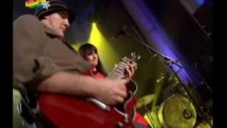 Amaral - Kamikaze (Live)