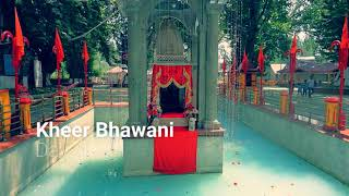 Amarnath yatra from Chennai 1080p