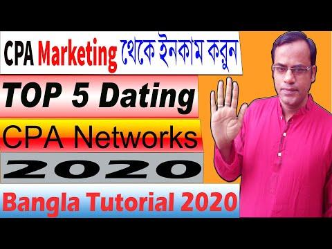 Cum sa gasi i site uri de dating