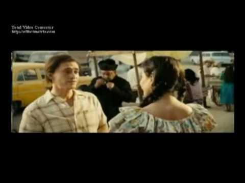 ^® Watch Full Movie Carman: The Champion (2001)