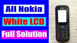 AH Keypad Mobile Solution видео - Видео сообщество