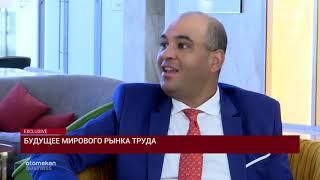 Интервью с Самиром Беди   Эксклюзив