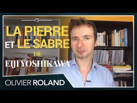 Vidéo de Eiji Yoshikawa