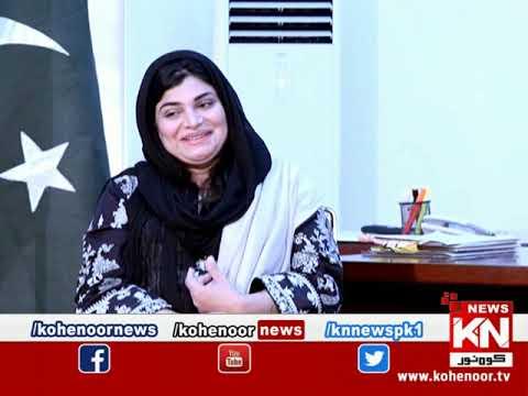 Shikayat Program 29 August 2021   Kohenoor News Pakistan