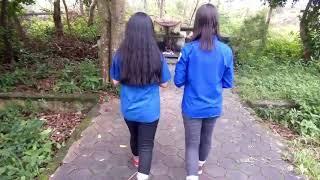 Hà Tĩnh quê tôi ơi
