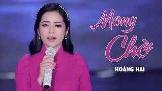 Hợp âm Mong Chờ Xuân Tiên