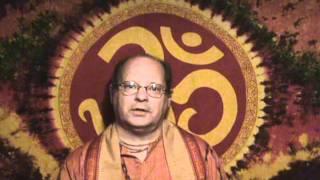 What is Vedic Literature, by Stephen Knapp