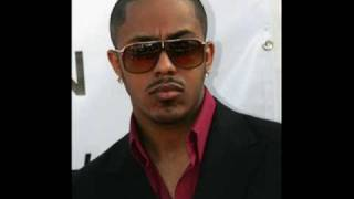 Marques Houston - Express Lane