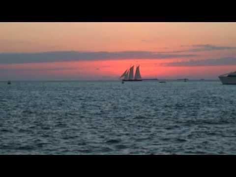 Worst Day Sailing (album version)