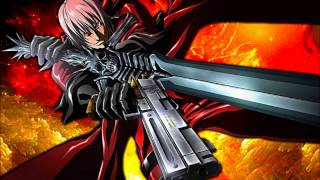 Devil May Cry Anime Theme {Extended For 30 Miniutes}