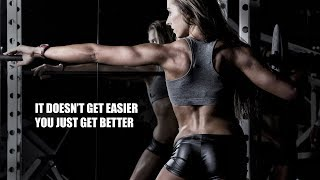Fitness Quotes : Best Fitness Motivational Quotes - Workout Motivational Video (2018)