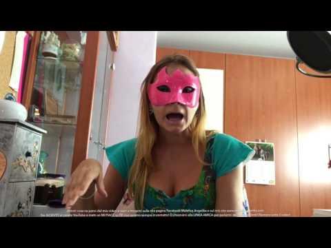 Crema per il viso protettiva da pigmentazione