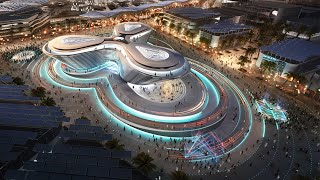 Top 20 Projects Completing in 2020   The B1M