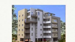 """יובל חכשורי - מהו שיעור העלייה בערך הדירה לאחר ביצוע תמ""""א 38?"""