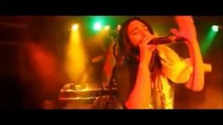 Mesajah  - Do Rana   official mp3  (Oneplayz Jungle Remix)