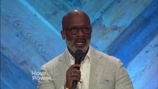 """""""Born for This"""" - BeBe Winans"""
