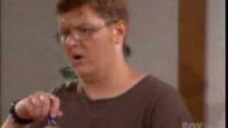 American Idol Season 7 David Davidson