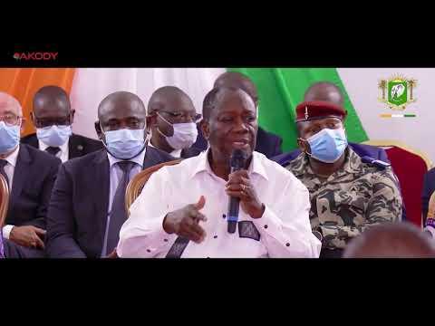 <a href='https://www.akody.com/cote-divoire/news/cote-d-ivoire-le-message-de-paix-et-les-actions-de-developpement-du-president-alassane-ouattara-pour-la-marahoue-video-327027'>Côte d'Ivoire: Le message de paix et les actions de développement du Président Alassane Ouattara pour la Marahoué [Vidéo]</a>