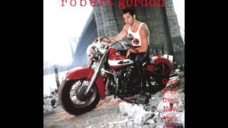 Robert Gordon - Heart Full Of Soul (The Yardbirds Cover, Live)