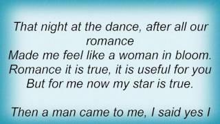 Steve Martin - Calico Train Lyrics