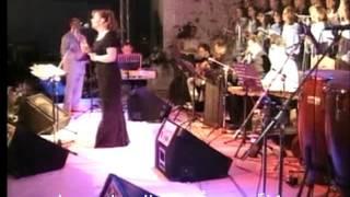 تحميل اغاني يا مريم البكر - جوقة مار افرام السرياني البطريركية & ميادة بسيليس MP3