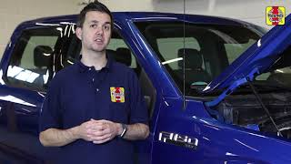 How to use an OBD reader and understand common fault codes