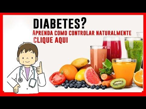 Tangerinas ou laranjas para diabetes