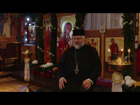 Gréckokatolícky magazín - 215. vydanie
