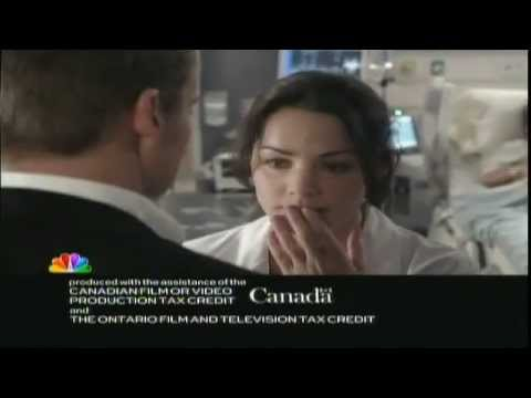 Saving Hope 1.02 (Preview)