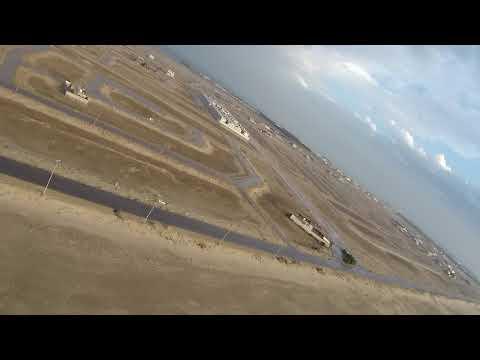 20181110-c1-chaser-gitup-f1-12-daharan--dammam--khobar