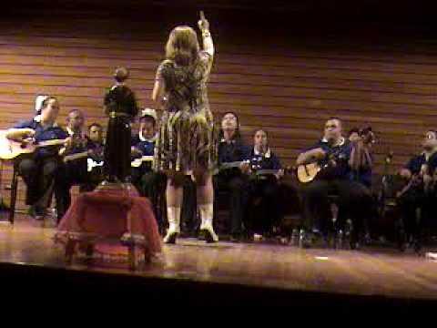 Ver vídeoSíndrome de Down: Tamunange en la Sala de Concierto de la UCV