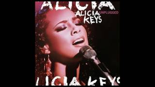 Alicia Keys ft Adam Levine - Wild Horses
