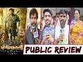 Pulimurugan Tamil Movie Public Review | Excellent Stunt Scenes To Watch | Nettv4u Public Opinion