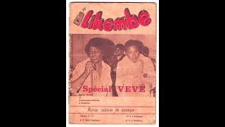 Verckys🎷 & Orch. Veve🇨🇩👍🏿: 1970's African Sebene Sax Music Compil🎉🎸🎼🎧🔊🔥