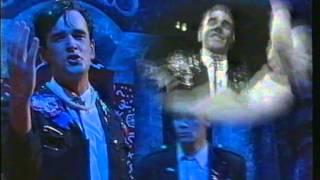 DAAS - THE HARD BASTARDS - Documentary By JSK - BONUS FEATURE - 'The Hollow Man' bIG GIg '90
